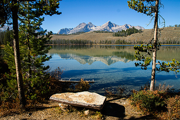 /Idaho-Travel-Photos
