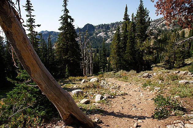 Hiking-Trails-in-Idaho
