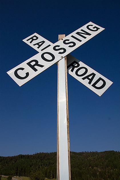 Trains-Crossing-Idaho