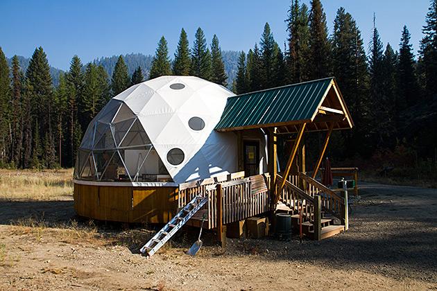 Snowdown-Wildlife-Dome
