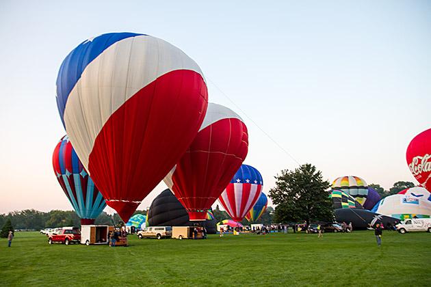 Balloon-Festival-Boise