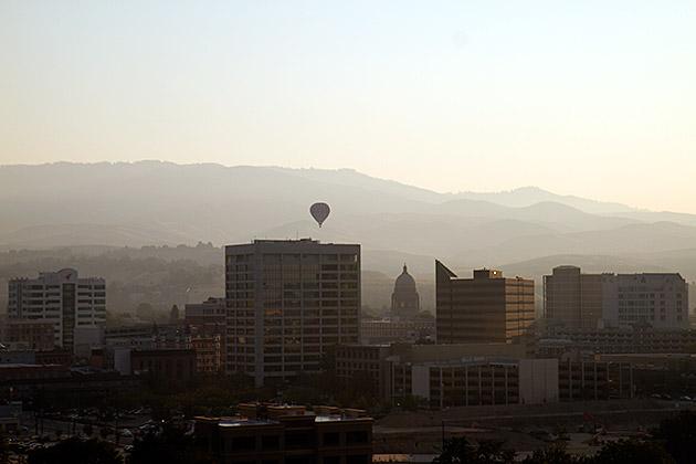 State-Capitol-Idaho