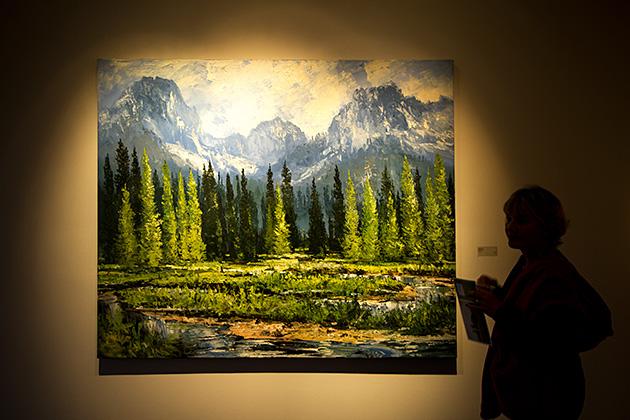 Art-Galleries-Sun-Valley