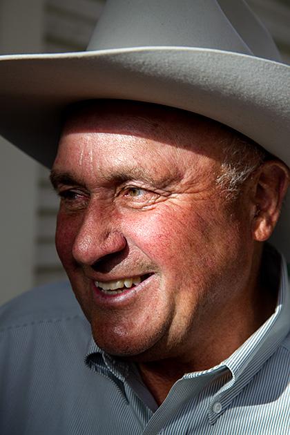 Idaho-Cowboy