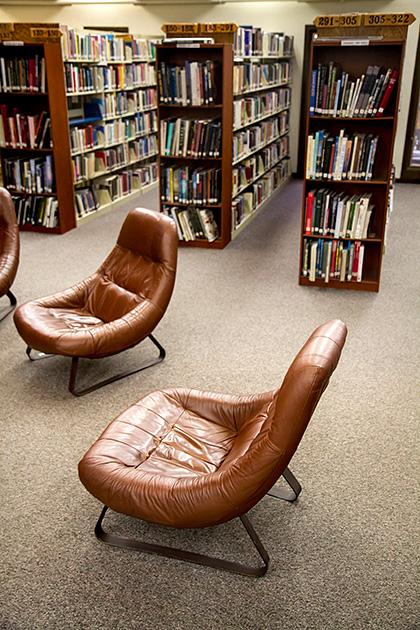 Library-Ketchum