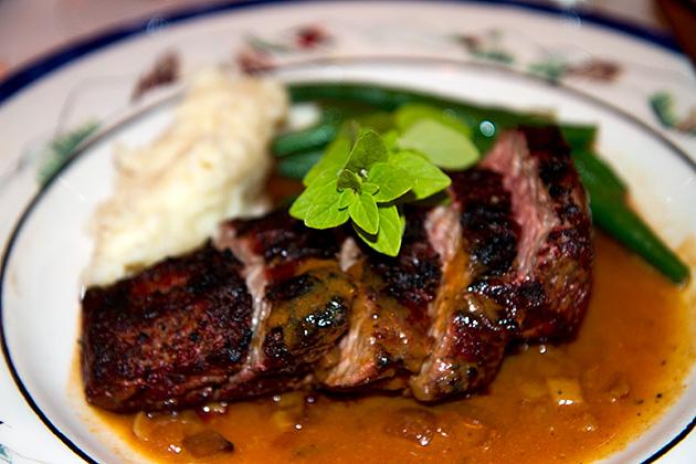 Steak-House-Sun-Valley