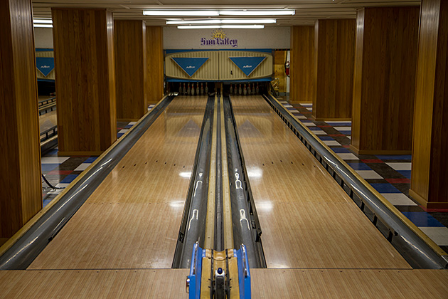 Bowling-Alley-Sun-Valley