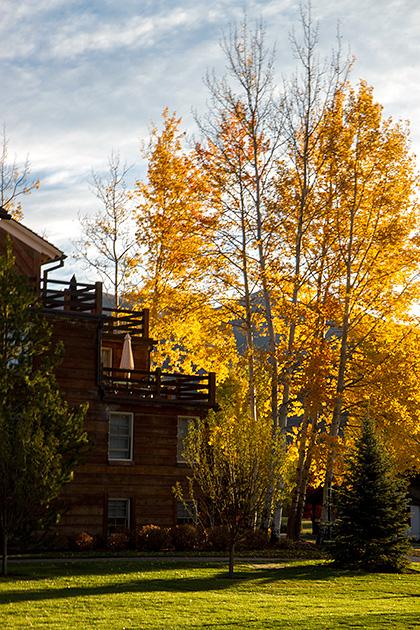 Fall-Sun-Valley-Resort
