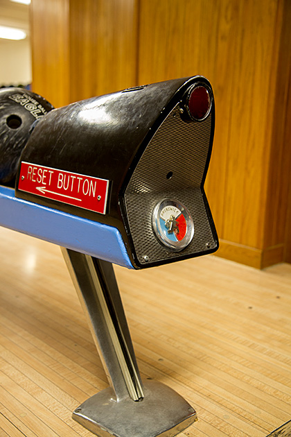 Reset-Button-Bowling