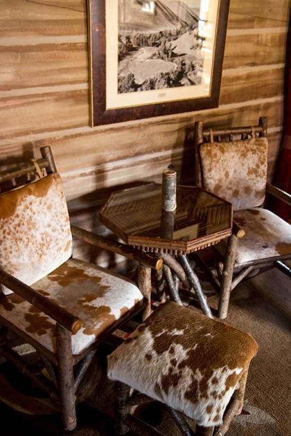 Rustic-Furniture