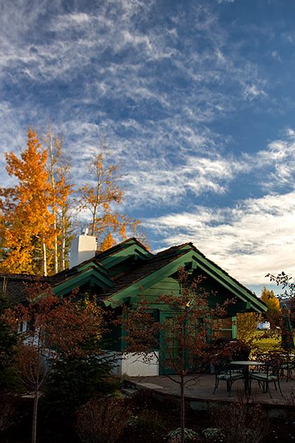Sun-Valley-Resort-Houses