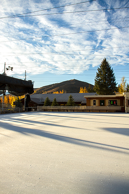 Sun-Valley-Resort-Ice-Rink