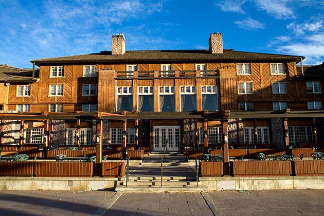 Sun-Valley-Resort