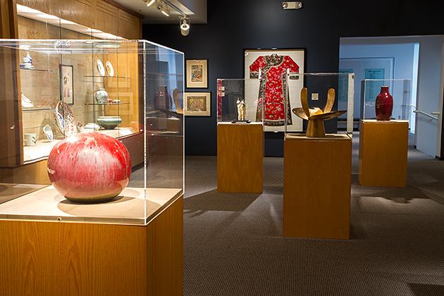 Boise-Art-Museum