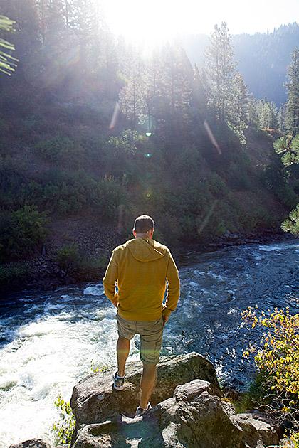 Adventure-in-Idaho