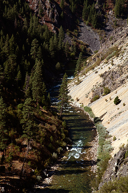 Payette-South-FOrk