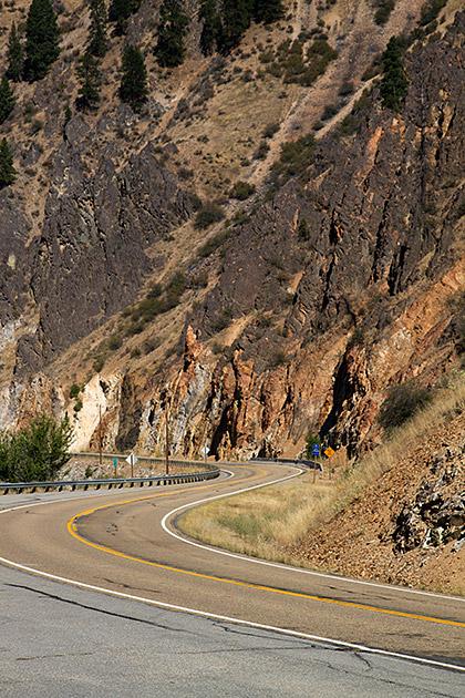 Scenic-Drive-Idaho