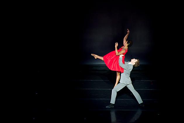 Dance-Company-Boise