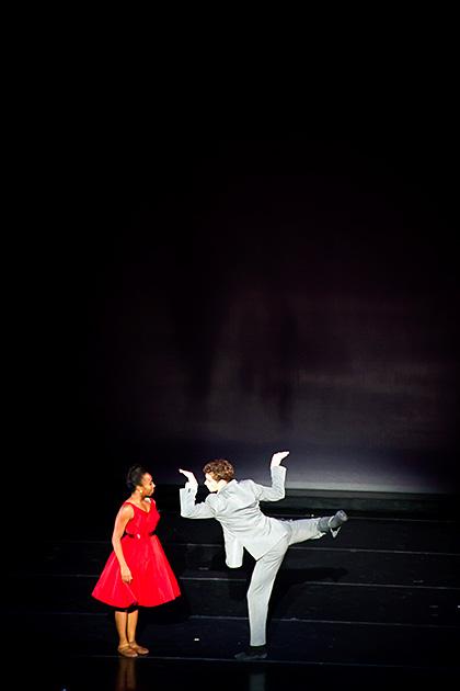 Eqypt-Dance