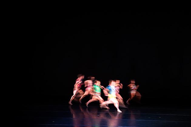 Modern-Dance-Company-Idaho