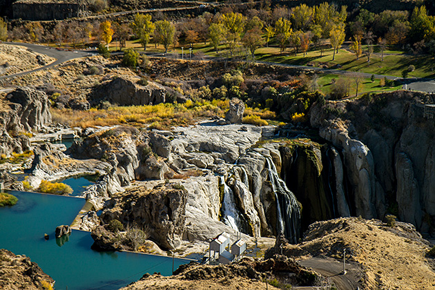 Bizarre-Landscapes-Idaho