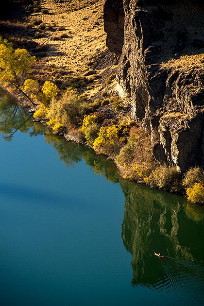 Kayaking-Snake-River-Idaho