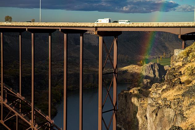Rainbow-Bridge-Idaho