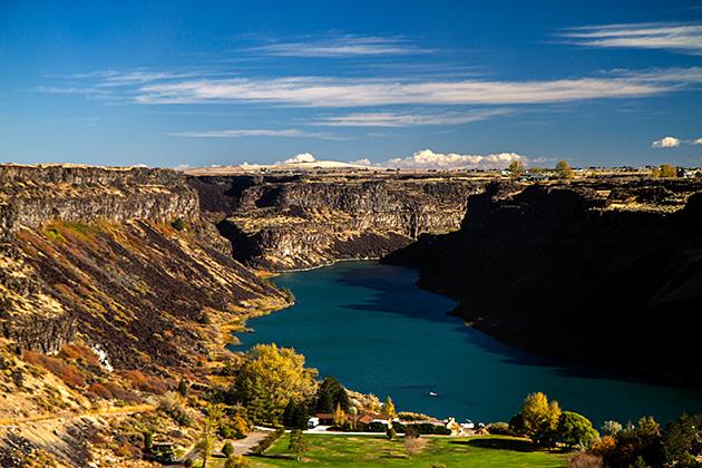 Snake-River-Idaho-Falls
