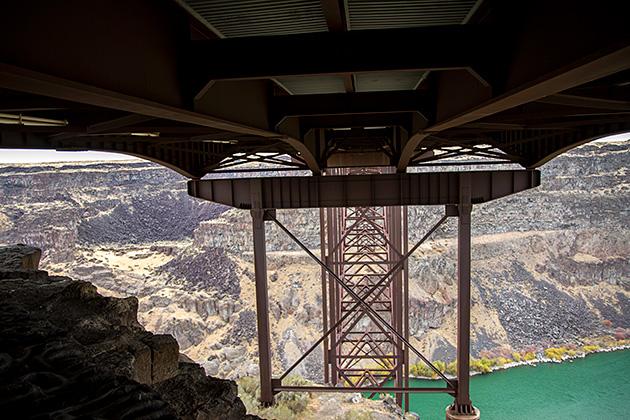 Under-The-Bridge-Idaho