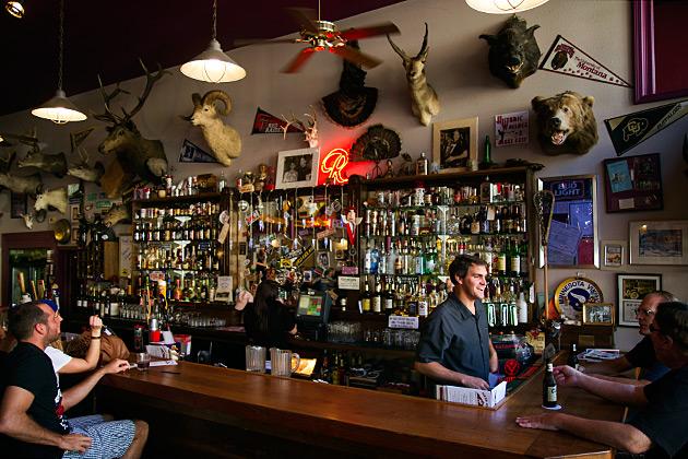 1313-Pub-Restaurant