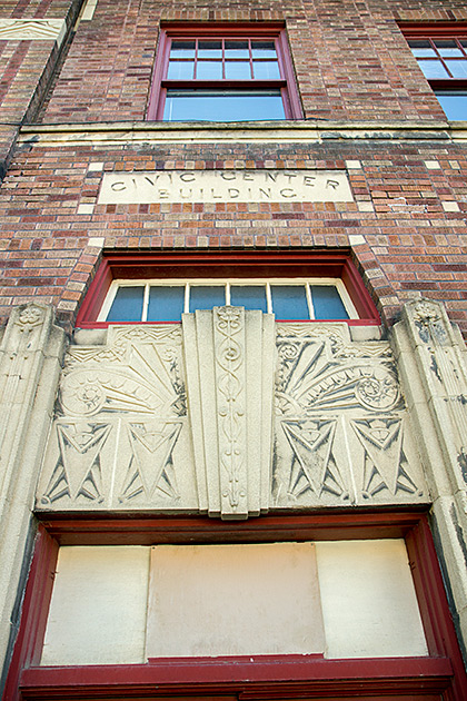 Art-Deco-Wallace-Idaho