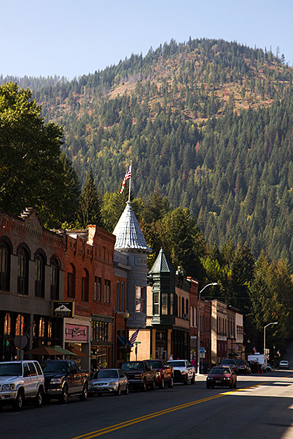 Wallace-Guide-Idaho-Travel