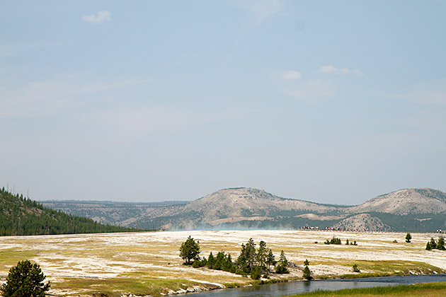 Bizarre-Landscapes-Wyoming