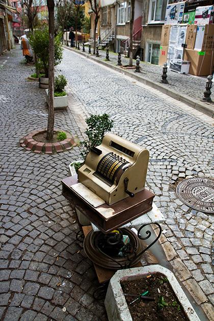 Cash-Register-Istanbul