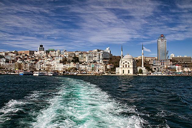 Leaving-Istanbul-European-Side