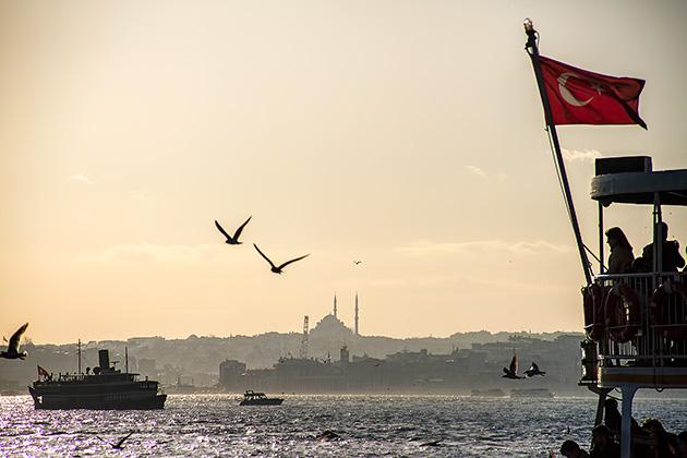 Proud-Turkish-Flag