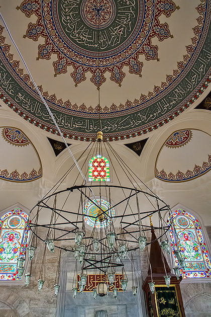 Istanbul-Mosque-Blog