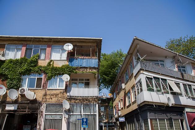 Çengelköy 2013
