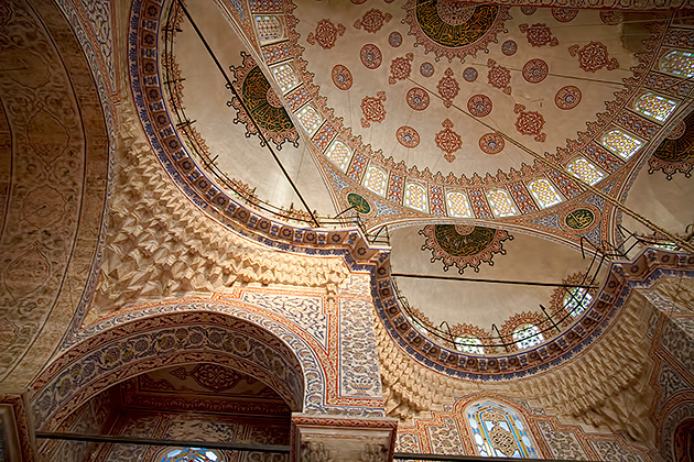 Istanbul-Travel-Blog