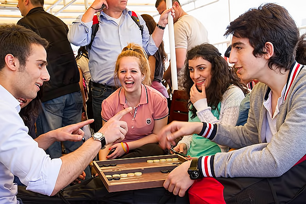 Backgammon-Fun-Istanbul