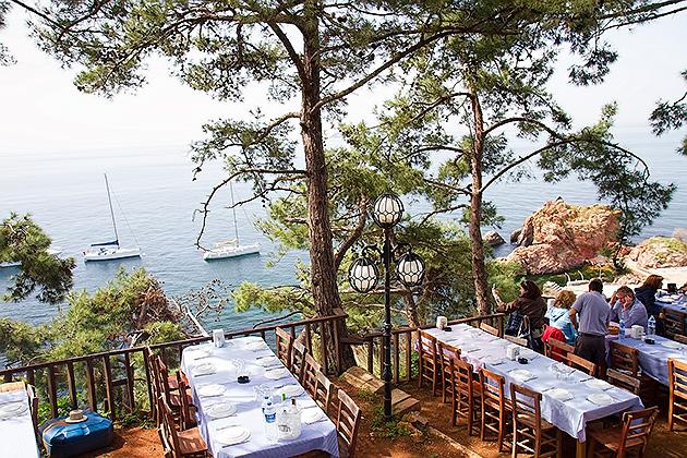 https://for91days.com/photos/Istanbul/Burgazada%20Island/Burgazada-Restaurant.jpg
