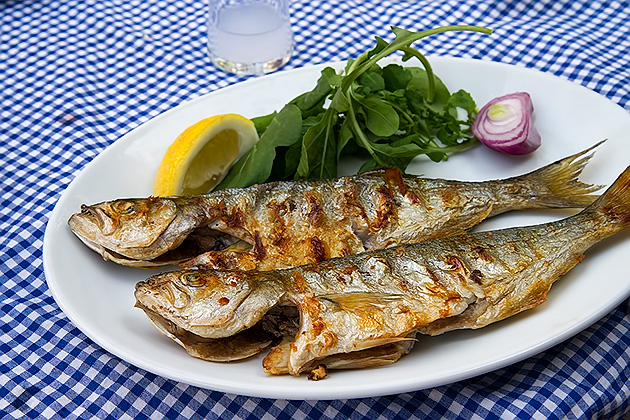 Fresh-Fish-Istanbul