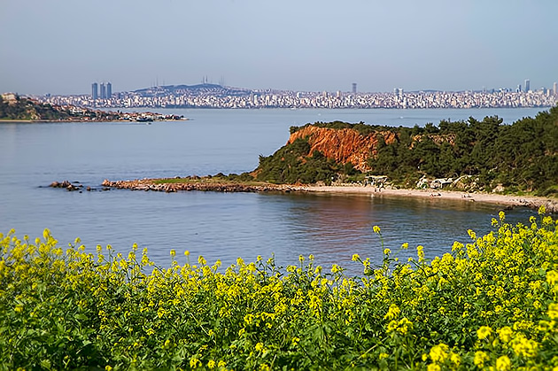 Princes-Islands-Istanbul