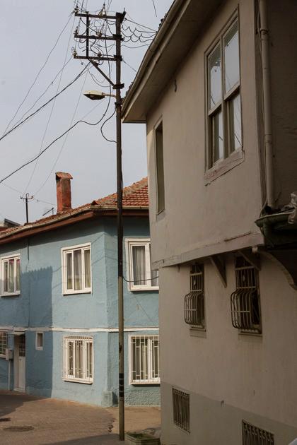Bursa 2013