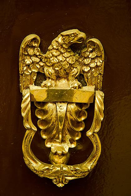 Aya-Nikola-Eagle