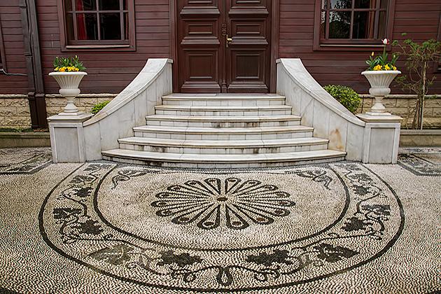 Greek-Mosaic-Stones