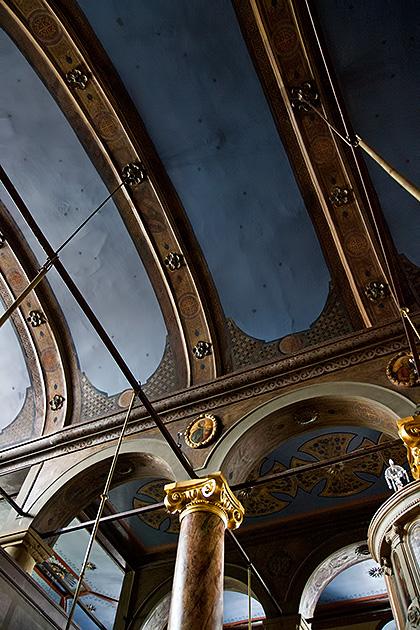 Greek-Orthodox-Art-Istanbul