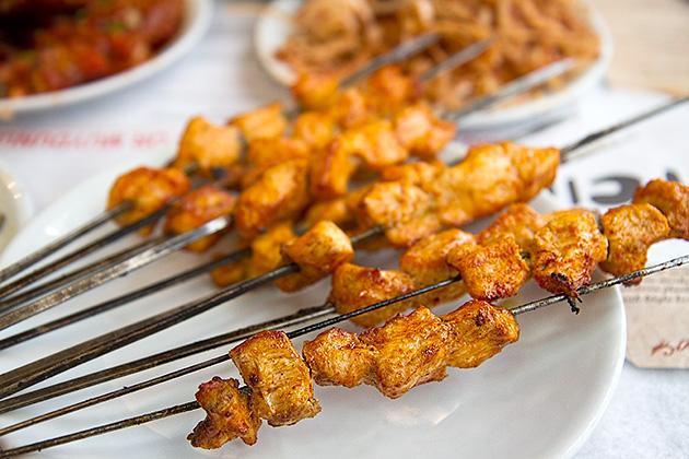 Turkish-Food-Blog