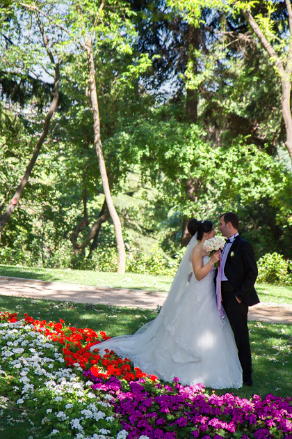 Hire Wedding Photographer In Istanbul