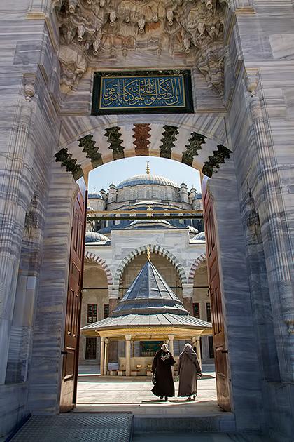 Istanbul-Fine-Art